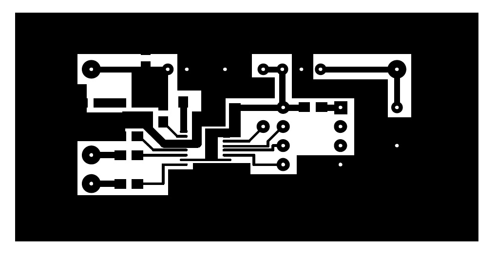 GPS locked 10MHz OXCO and UHF/SHF oscillator pll